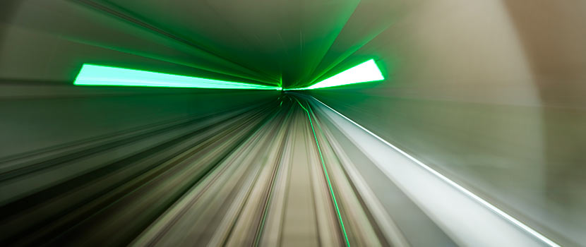 Tunnels and Fire Protection with polypropylene fibres, Danish Fibres