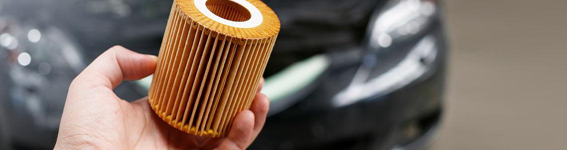 Technical fibres - Danish FIbres