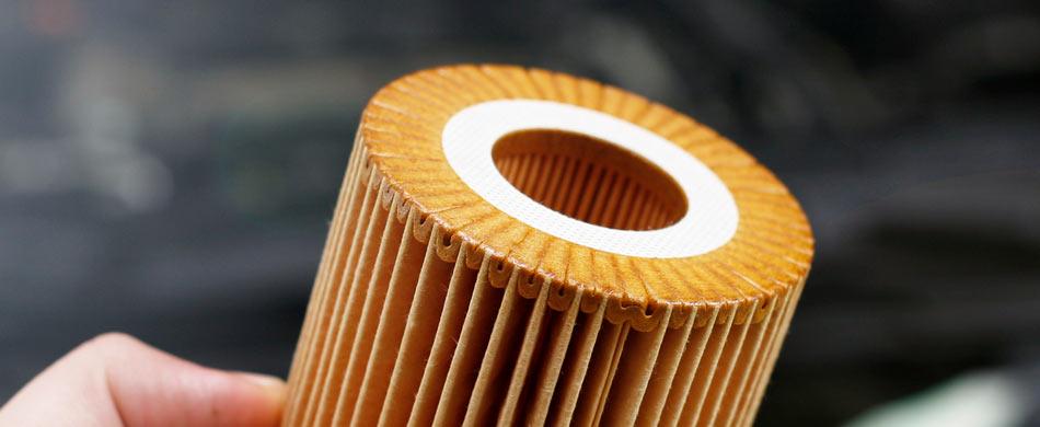 Technical Fibres of polypropylene